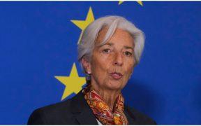banco-central-europeo-deja-sin-cambios-tasas-de-interes-estimulo-economico