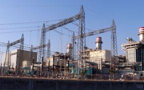 La Cofece interpone controversia constitucional a diversas disposiciones de la Ley de la Industria Eléctrica