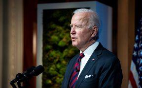 Joe Biden buscará aumentar impuestos a los ricos para financiar la educación infantil