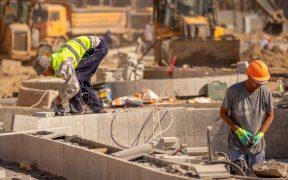 Republicanos presentan alternativa a plan de infraestructura de Biden de 568 mil mdd