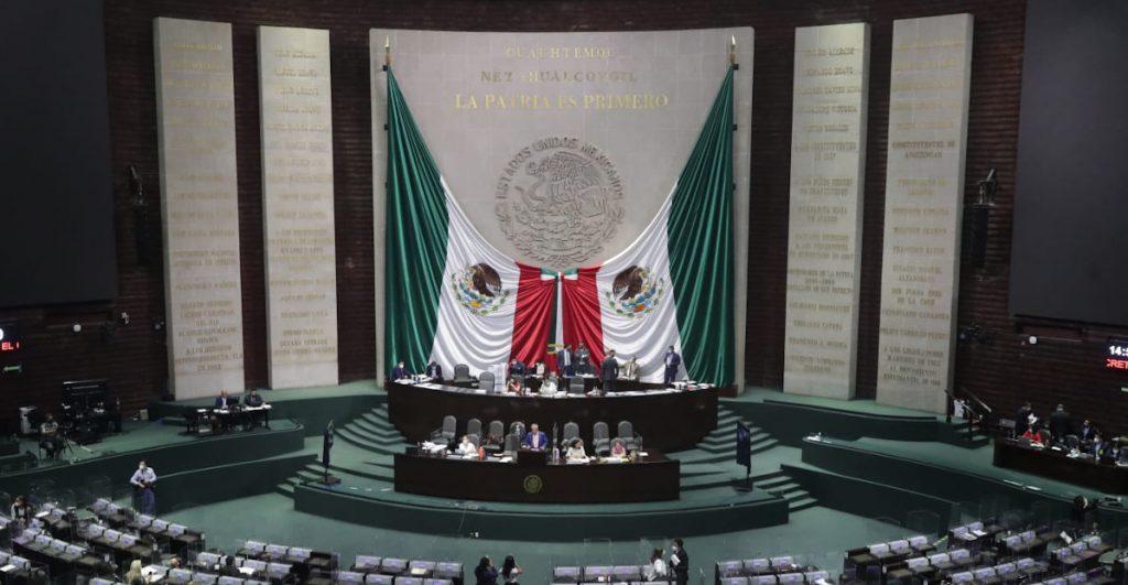 Órganos electorales roban y devalúan voto de mexicanos tras fallo sobre sobrerrepresentación, acusa Delgado