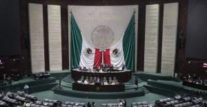 Comisión de Justicia aprueba reforma al Poder Judicial; pasa al pleno para su discusión