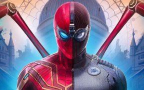 Películas de 'Spider-Man' y otros contenidos llegarán a Disney+ tras firmar acuerdo con Sony