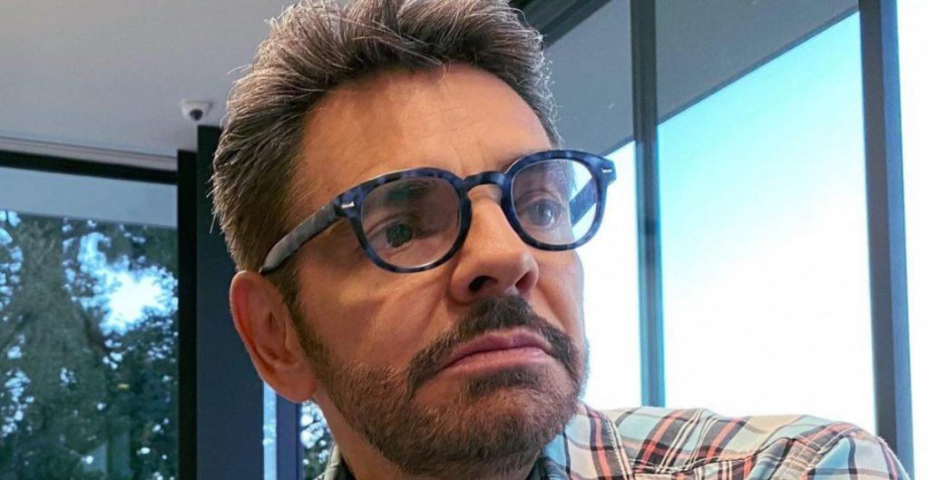 Apple TV+ estrenará 'CODA', una película de Eugenio Derbez que triunfó en el Festival de Sundance