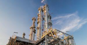 Cofece presenta controversia constitucional contra la CRE por negar fusión en el mercado de hidrocarburos