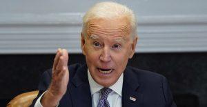 Gobierno de Biden considera formar grupo anticorrupción en Centroamérica