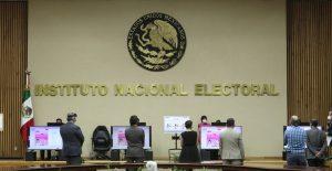 Hacienda niega recursos al INE para realizar consulta popular para juzgar expresidentes