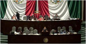 diputados-votaron-contra-reforma-poder-judicial-arturo-zaldivar