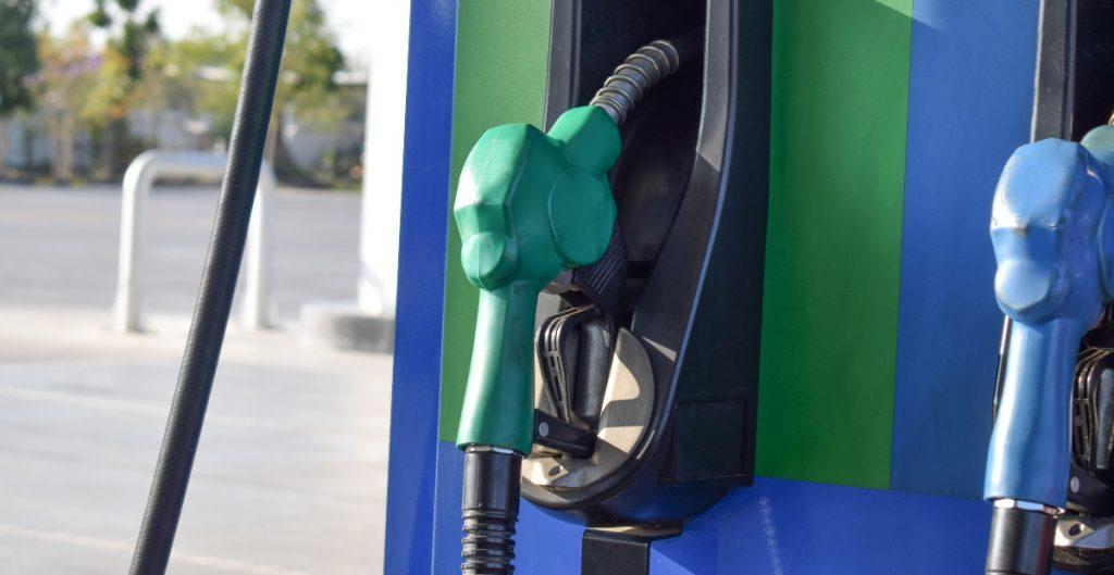La próxima semana consumidores pagarán mayor IEPS en gasolina magna