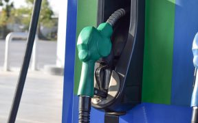 Precios de las gasolinas, en un nuevo máximo: Premium en 22.32, revela Profeco