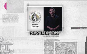 perfiles-2021-yeidckol-polevnsky