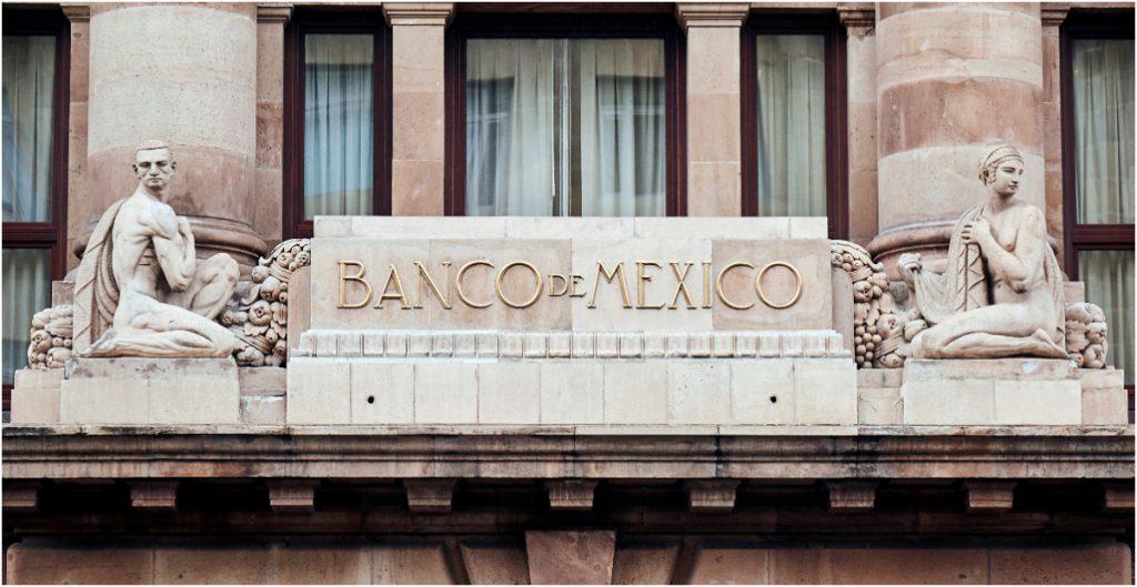 Banxico reporta que no hay remanentes; no asignará recursos a la federación