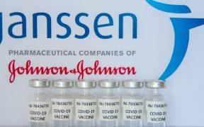 vacuna-johnson-cdc-shutterstock