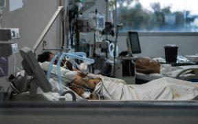 México y EU entre los peores en manejo de pandemia, revela estudio