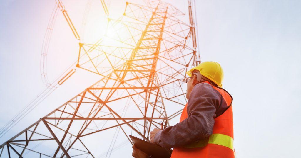 La nueva política energética en México provocó una caída del 75% de la iniciativa privada, dice el CCE