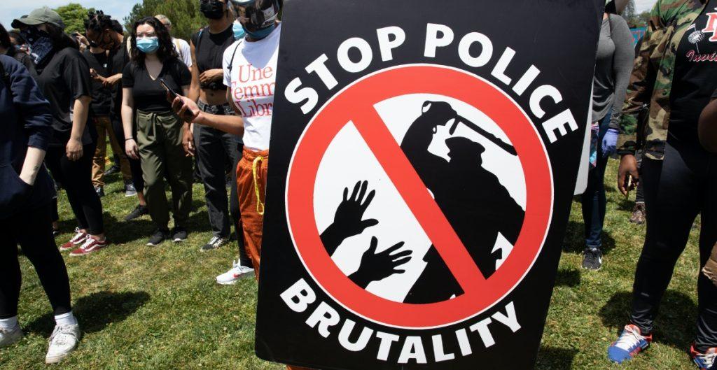 tiroteos-brutalidad-policial-shutterstock