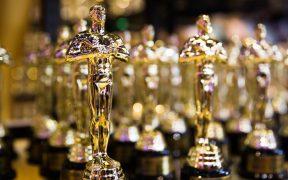 Conoce todos los detalles de la entrega 93 de los premios Oscar