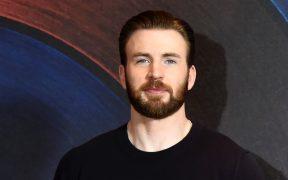 Marvel prepara la cuarta entrega de 'Capitán América', pero sin Chris Evans