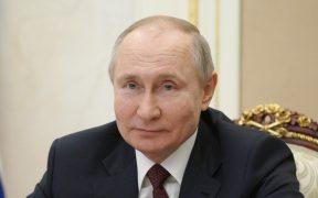 """Rusia limita el número de sus empleados en embajadas de países considerados como """"hostiles"""""""