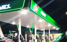 la Procuraduría Federal del Consumidor (Profeco) reveló que tanto la gasolina premium como la magna registraron nuevos máximos históricos en los precios promedio a nivel nacional.