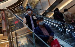 China lanzará campaña durante mayo para impulsar el consumo local