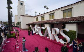 Los Oscar 2021 registran su peor audiencia; cae 58% respecto al año anterior