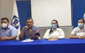PAN en Tabasco denuncia agresión contra candidata a diputada local