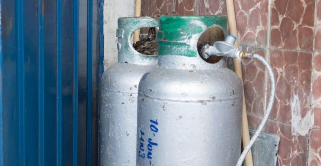 Cofece investiga si hay condiciones de competencia en distribución de gas LP; sugiere que CRE podría regular precios