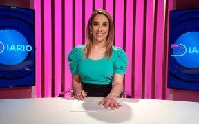 Latinus Diario con Viviana Sánchez: Lunes 26 de abril