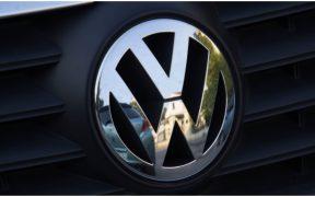 volkswagen-mexico-anuncia-nuevos-paros-tecnicos-escasez-chips-semiconductores