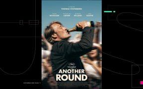 Leonardo DiCaprio va por el remake estadounidense de la ganadora del Oscar 'Another Round'