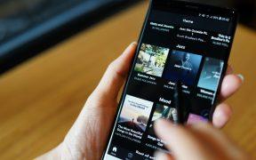 Spotify se alía con Facebook para escuchar música directamente en la red social