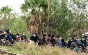 migrantes-operacion-centinela-reuters
