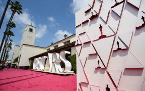 Los Oscar enfrentan críticas; pasajeros de Los Ángeles lamentaron el uso de la Union Station