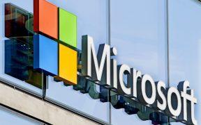 Microsoft supera las previsiones de ventas en el 1T del 2021, por fortaleza de negocio en la nube