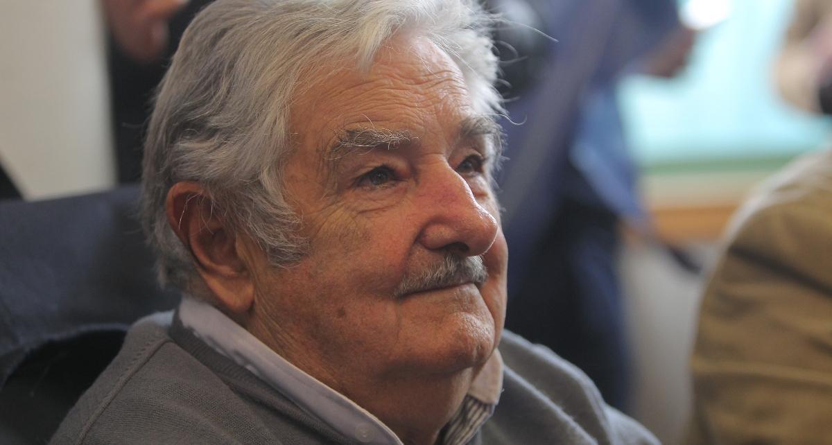 José Mujica, expresidente de Uruguay, será operado de emergencia