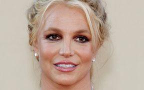 Después de dos años Britney Spears hablará en la Corte sobre su propia tutela legal en junio