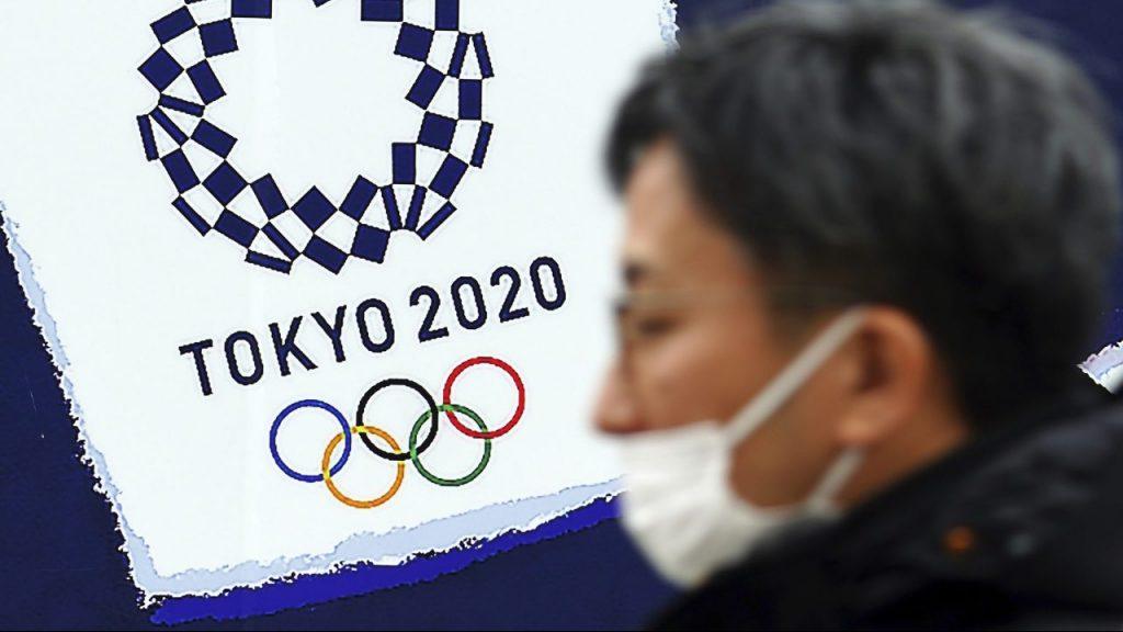 Los organizadores de Tokio 2020 presentaron nuevas medidas para los Juegos Olimpicos. (Foto: AP).