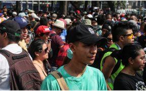 economia-mexicana-tuvo-minimo-avance-primer-trimestre-2021-reuters
