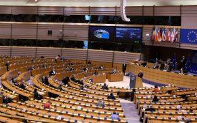 Legisladores y activistas globales debaten cómo acabar con la impunidad de las multinacionales en derechos humanos