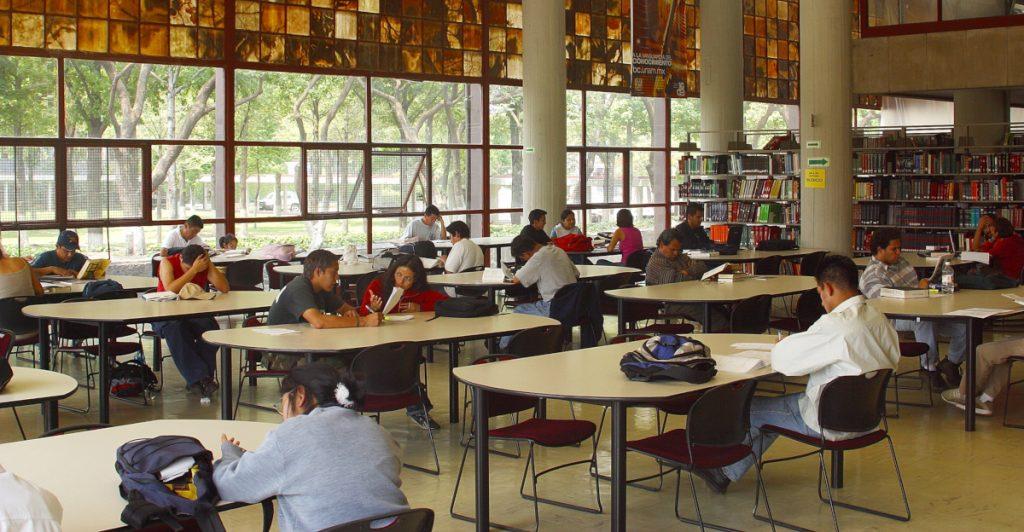 UNAM apoyará con 8 mil becas de conectividad a estudiantes de todos los niveles educativos