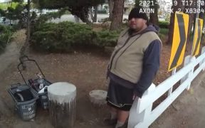 gonzalez-california-brutalidad-policial