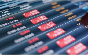 mercados-cierran-baja-fed-mantiene-tasas-de-interes-niveles-minimos