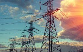 CCE revela que hay más de 120 amparos de empresas contra la reforma eléctrica