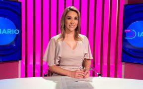 Latinus Diario con Viviana Sánchez: Miércoles 28 de abril