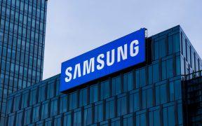 Herederos de Samsung pagarán con obras de Picasso, Miró, Dalí impuestos de sucesión