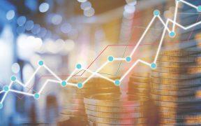 PIB de EU en primer trimestre crece 6.4% y supera la expectativa