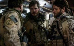 'La guerra del mañana': Amazon lanza el primer tráiler de la película con Chris Pratt viajando en el tiempo
