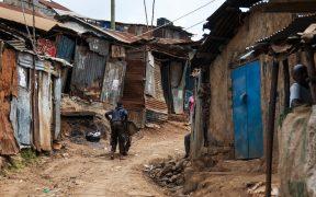 Con AMLO se duplicó la pobreza y creció la desigualdad: PAN