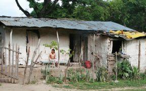 pobreza-centroamerica-onu-shutterstock